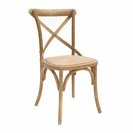 Willis And Gambier - Revival Collection Barking Chair