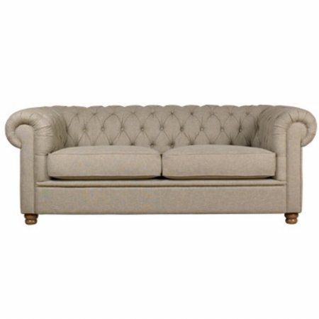 The Smith Collection - Langham Sofa