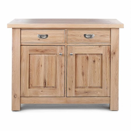 Willis And Gambier - Tuscany Small Sideboard