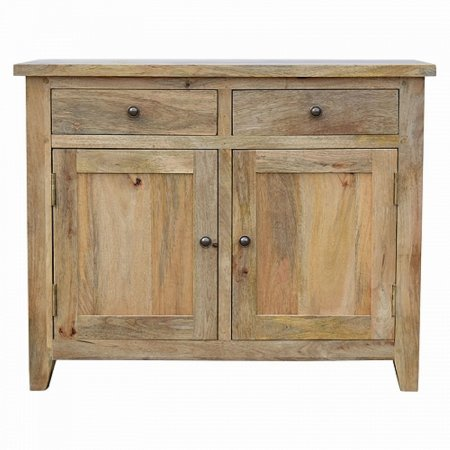 Ancient Mariner - Merchant Small Sideboard