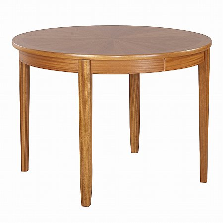 2498/Nathan/Shades-Teak-Sunburst-Dining-Table