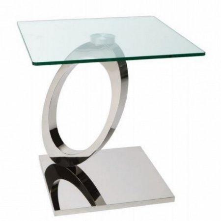 Greenapple - Orion Lamp Table