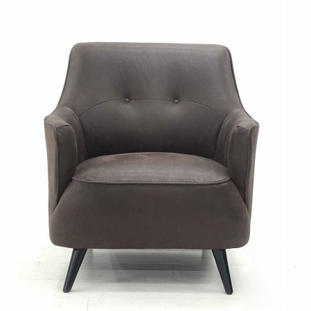 Mackay Collection - Enna Accent Chair