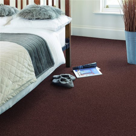 Mackay Collection - Invincible Carpet