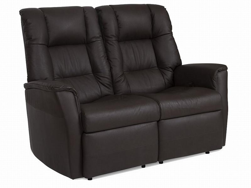IMG Victor 2 Seater Recliner Sofa   Barrow Clark Furnishers