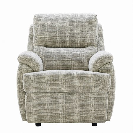 G Plan Upholstery - Hartford Armchair