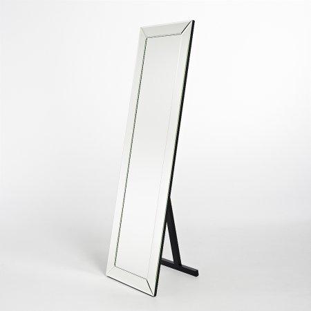 Deknudt Mirrors - Basta Standing Mirror