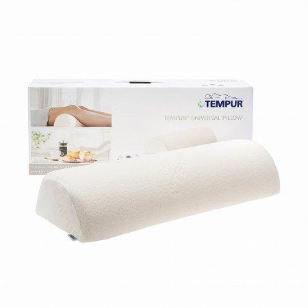 Tempur - Universal Pillow 50cm