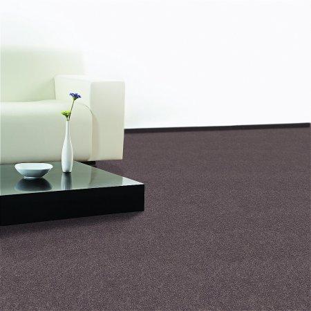 Flooring One - Highgrove Carpet