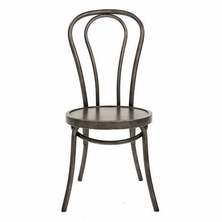 Willis And Gambier - Camden Side Chair