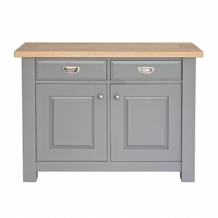 Willis And Gambier - Genoa Small Sideboard