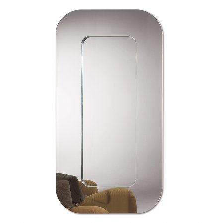 Deknudt Mirrors - Lounge xl Mirror