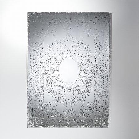 Deknudt Mirrors - Oxide Mirror