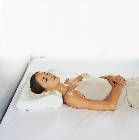 Tempur - Ergonomic Pillow
