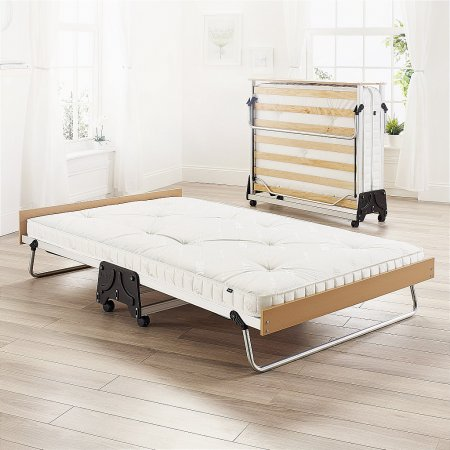 JayBe - J Bed Pocket Folding Bed Small Double