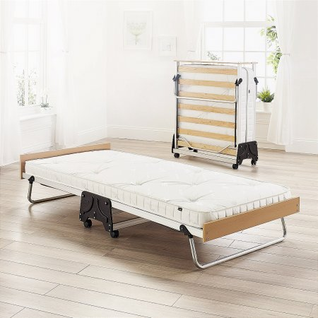 JayBe - J Bed Pocket Single Folding Bed