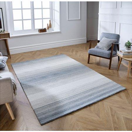 Oriental Weavers - Alberolo Rug Grey