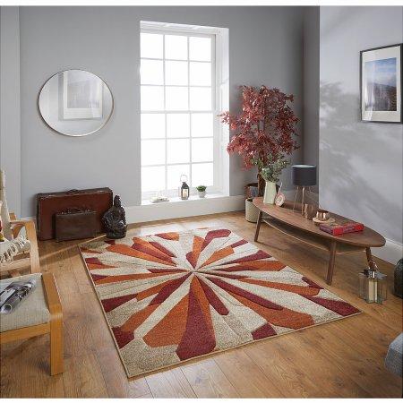 Oriental Weavers - Portland Rug 3337 E