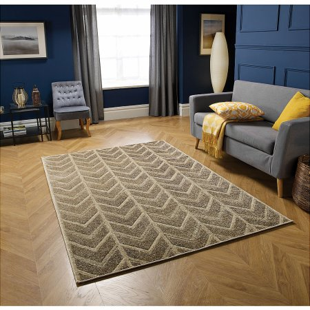 Oriental Weavers - Portland Rug 5603 J