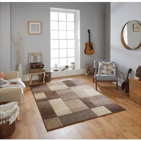 Oriental Weavers - Portland Rug 8425 D