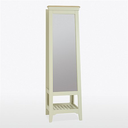 TCH - Carmona Cheval Mirror
