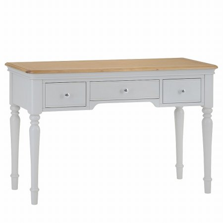 Kettle Interiors - MN Dressing Table