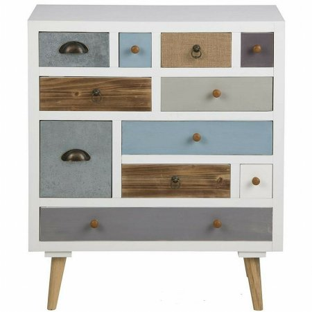 Actona - Thais 11 Drawer Chest