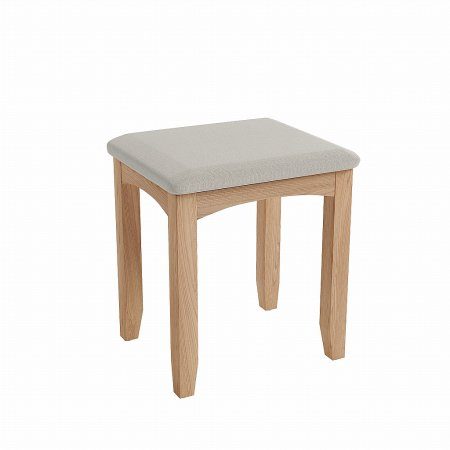 Mackay Collection - Gelos Stool