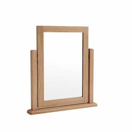 Mackay Collection - Gelos Trinket Mirror