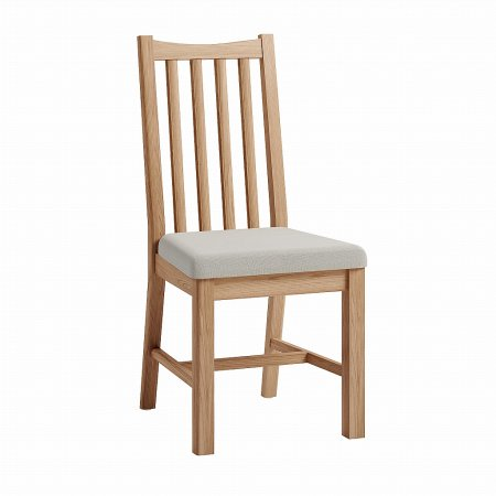 Mackay Collection - Gelos Dining Chair