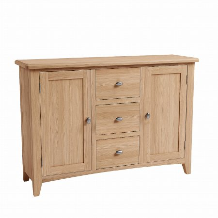 Mackay Collection - Gelos Large Sideboard