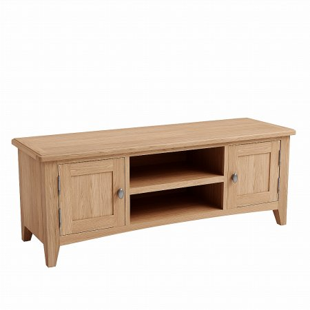 Mackay Collection - Gelos Large TV Unit