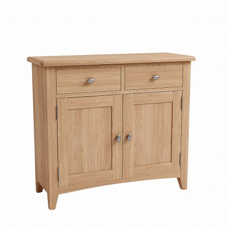 Kettle Interiors - GAO Sideboard
