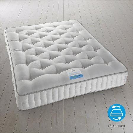 26663/Harrison-Beds/Velocity-10750-Dual-Sided-Mattress