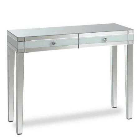 Furniture Link - Liberty Dressing Table