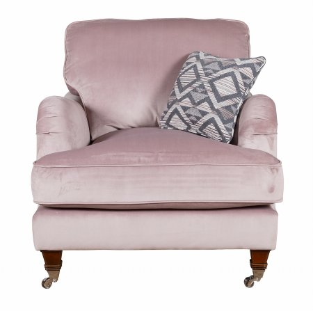 Buoyant - Beatrix Arm Chair