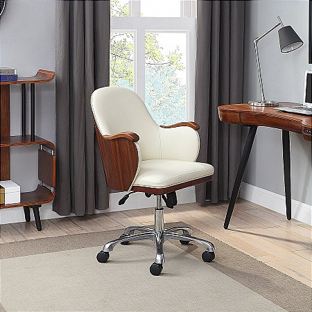 Jual - San Francisco PC712 Office Chair
