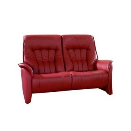 401/Himolla/Rhine-2-Seater-Manual-Reclining-Sofa
