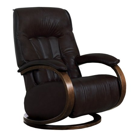 Himolla - Mosel Maxi Swivel Chair