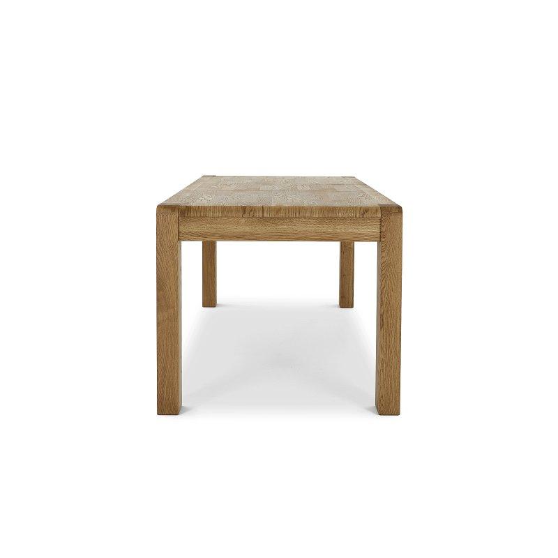 Corndell - Bergen Extending Dining Table