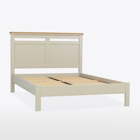 2657/TCH/Cromwell-Bed-Frame