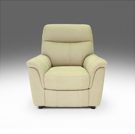 Mackay Collection - RS 10935 Armchair