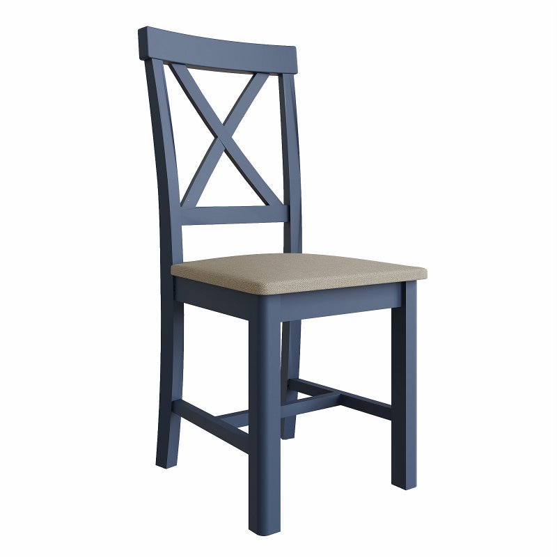 Kettle Interiors - RA Dining Chair