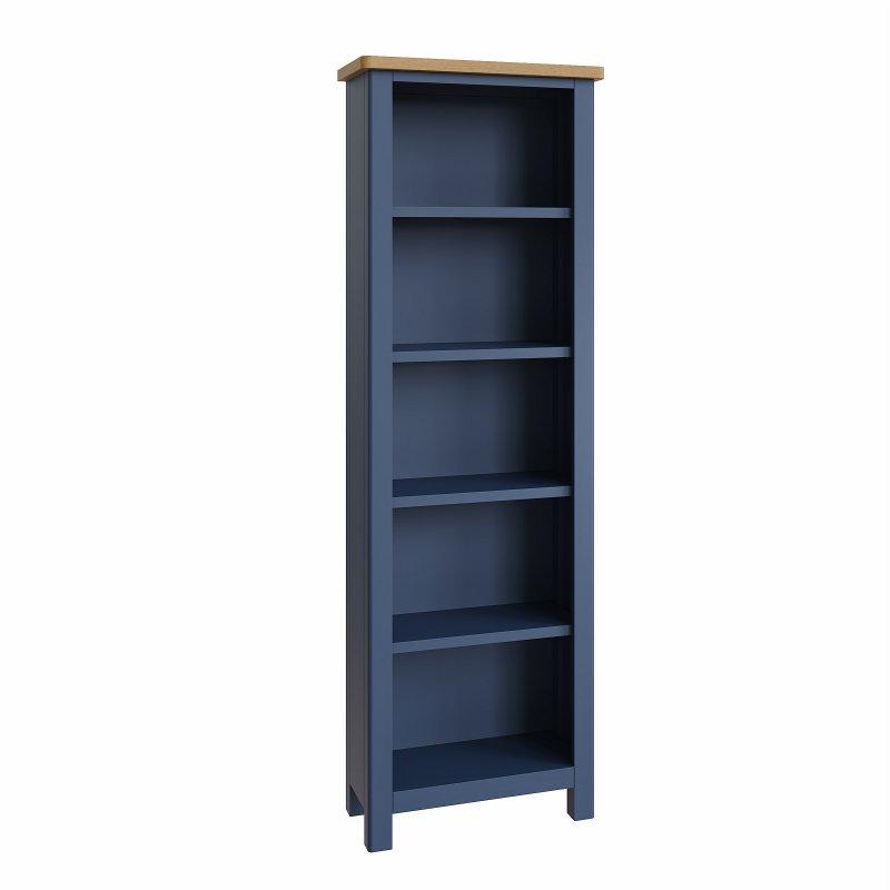 Kettle Interiors - RA Large Bookcase