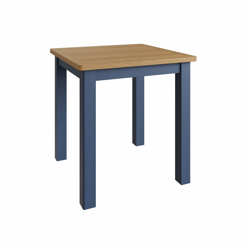 Kettle Interiors - RA Flip Top Dining Table